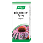 echinaforce spray garganta