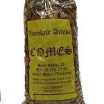 Casacarilla Cacao