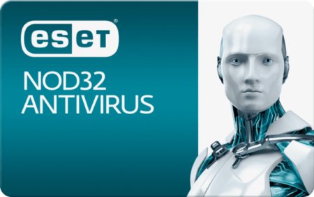 ESET NOD32 LICENSE KEY Updated 2019-07-07 | Free ESET NOD32