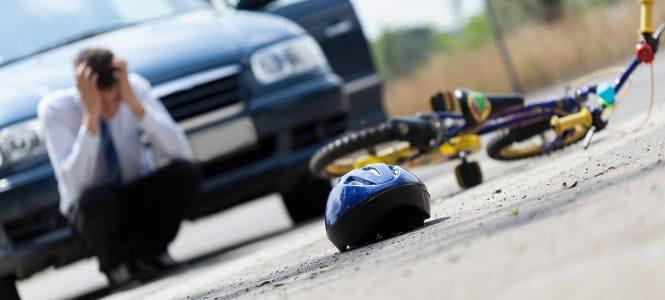 California Penal Code 192(c) PC – Vehicular Manslaughter