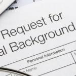 Can an Employer ask for My Criminal Record in California?