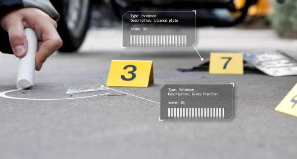 Difference Between Direct And Circumstantial Evidence Criminal Defense