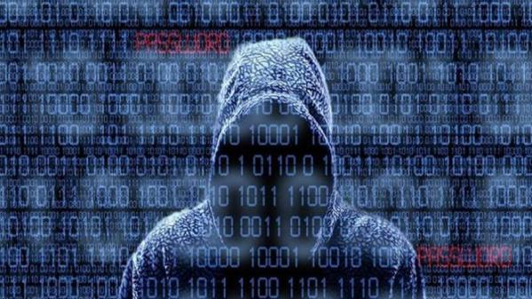 Thumbnail for: Cybercrime in California: It's Complicated