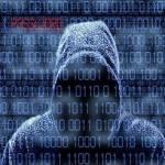 Cybercrime in California: It's Complicated