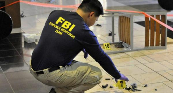 """Thumbnail for: Forensic Evidence and the """"CSI Effect"""""""