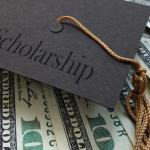Announcing the Seppi Esfandi Law Scholarship