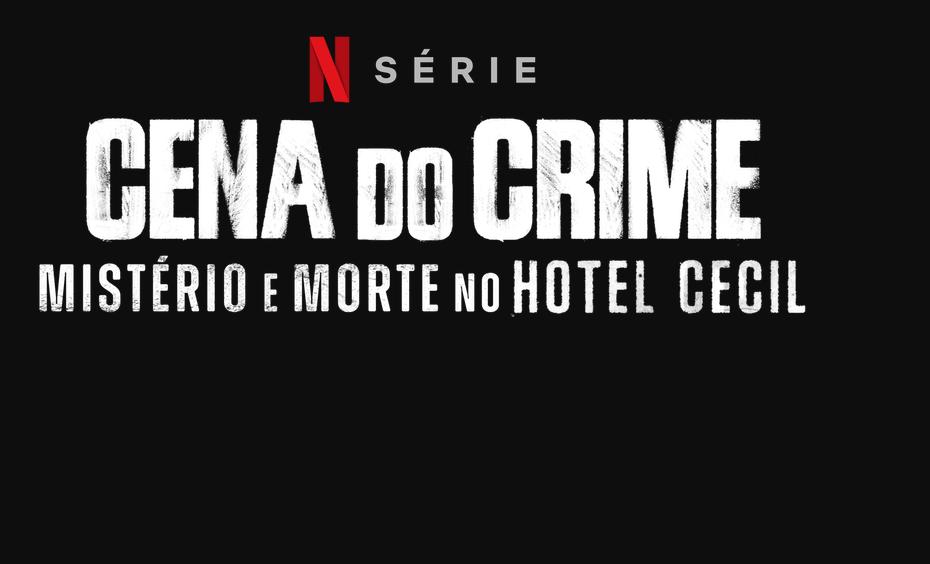 Netflix mostrará o caso Elisa Lam.