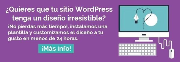 banner-de-servicio-plantilla-wordpress