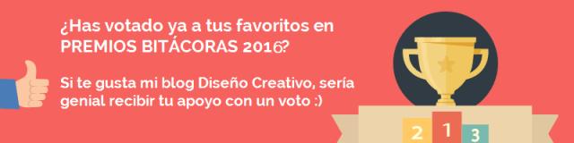 premios-bitacoras-2016-teresa-alba-diseno-creativo-twitter