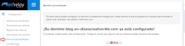 enviar-emails-mailrelay-dominio-personalizado