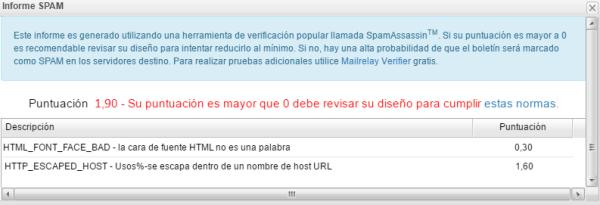 enviar-emails-mailrelay-errores-HTML