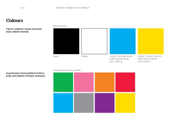 manual-de-identidad-corporativa-ejemplo-2