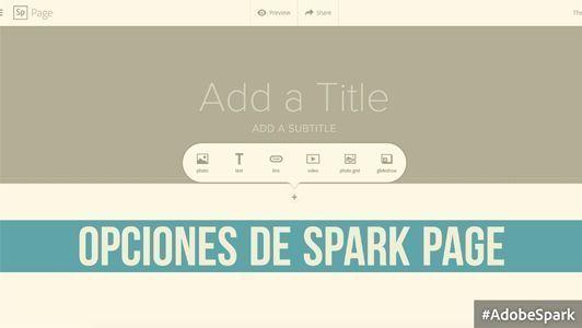 Adobe-Spark-4