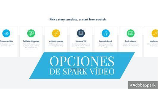 Adobe-Spark-5
