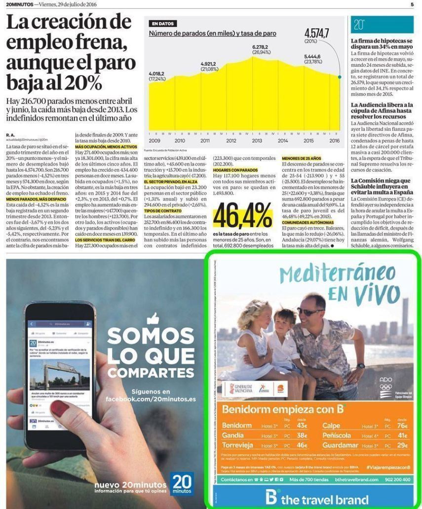 Nota De Prensa Qué Es Y Cómo Redactarla Para Los Medios