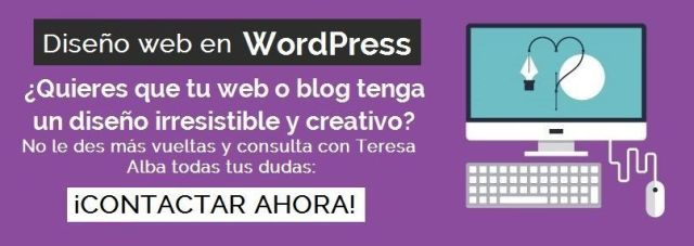 contacto-servicio-wordpress