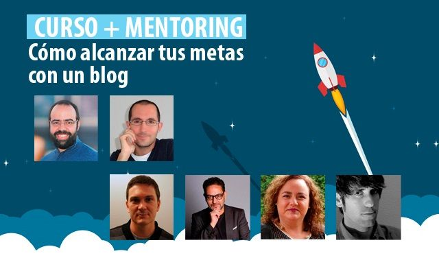 Curso-online-mentoring-blogging