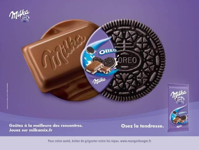 ejemplo co-branding (4)