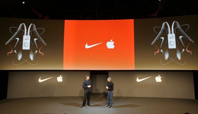 ejemplo co-branding (3)