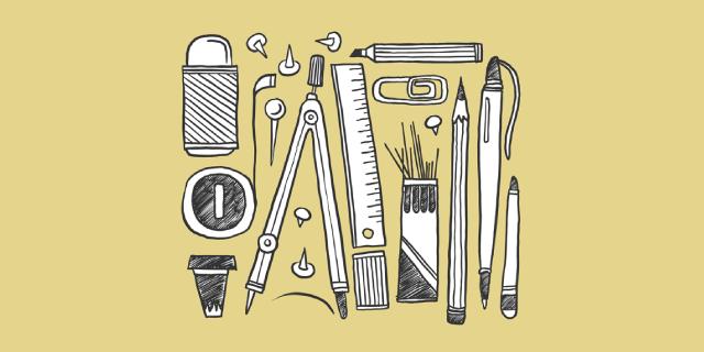Cursos online diseño gráfico gratis