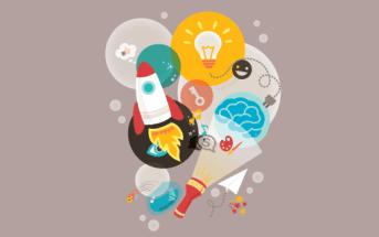Imagen post diferencias entre creatividad e innovación