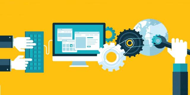 Post imagen analítica web evaluar estrategia de email marketing