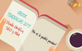 Tendencias 2015 SEO diseño web