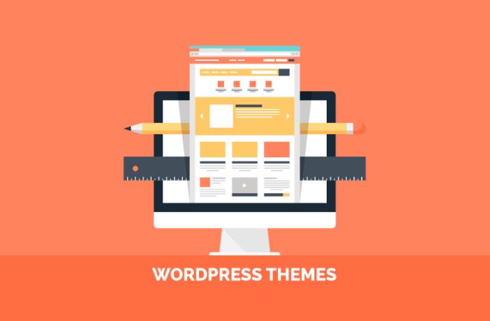 Imagen post cómo elegir una plantilla WordPress