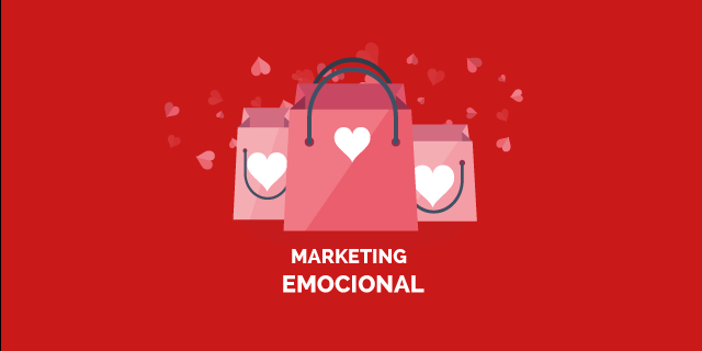Imagen post marketing emocional