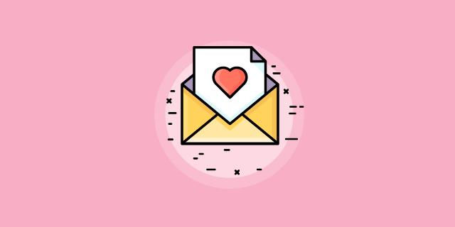 Imagen post cómo hacer una newsletter
