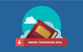 Ebook tendencias de diseño y seo 2016