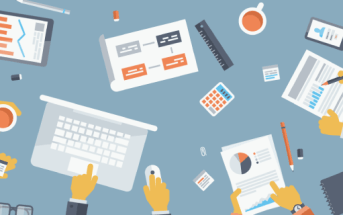 Imagen post contratar un freelance por proyectos
