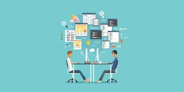 Imagen post diferencias entre WordPress.org y Wordpress.com