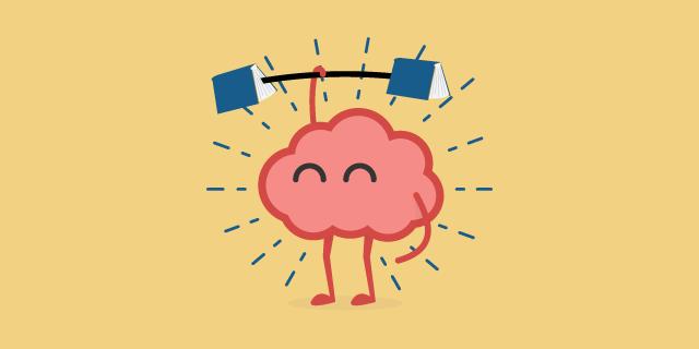 Imagen post sobre cursos online y formación