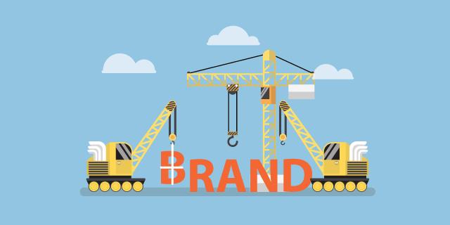 Imagen post brand articulation