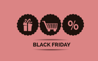 Imagen post Black Friday banner