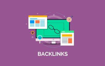 Imagen post que es y cómo crear backlinks gratis