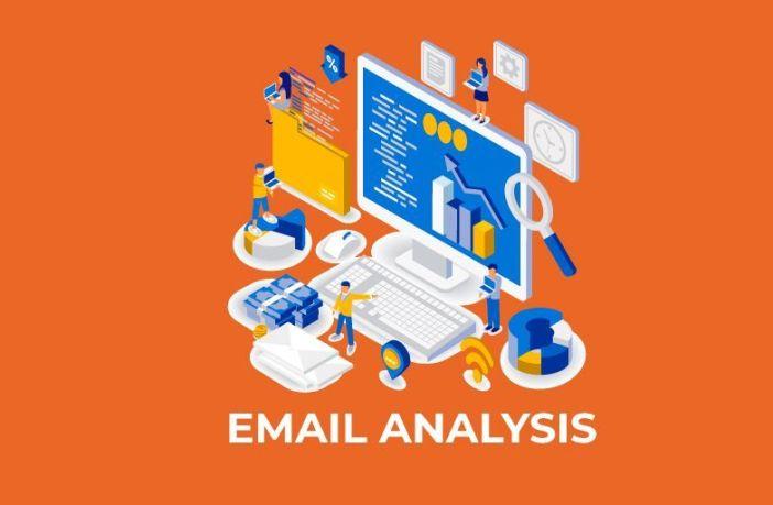 Imagen post email analytics