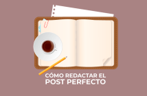 Imagen post crear el post perfecto