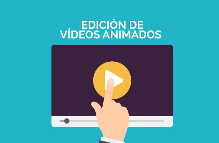 Imagen post programas para hacer vídeos animados