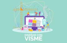 Imagen post Visme en español