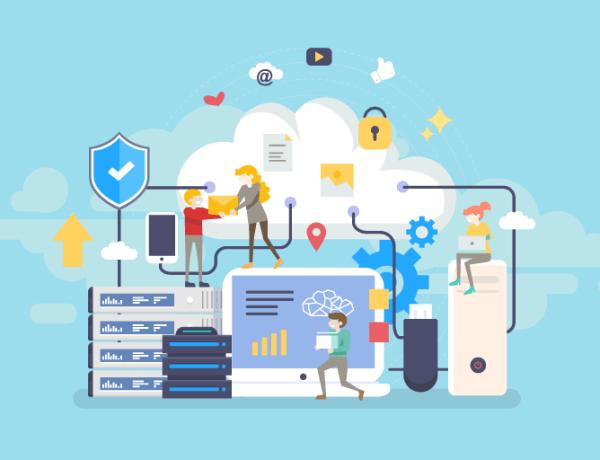 Cuáles son los mejores hosting para WordPress y cómo elegir bien
