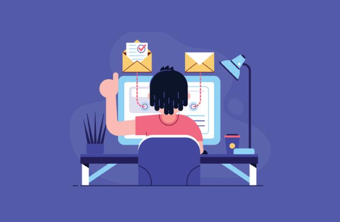 Consejos para trabajar desde casa