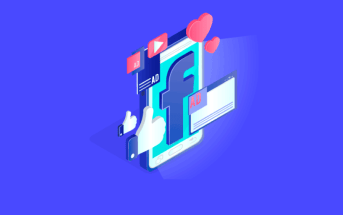 facebook ads o google ads