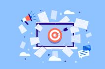 Ideas para mailing
