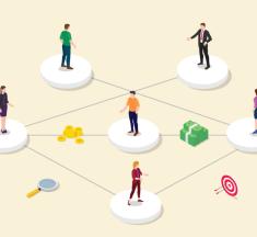 Cómo hacer marketing de afiliados en Amazon