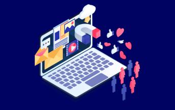 plataformas de inbound marketing
