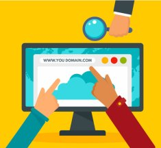 La importancia de la dirección IP de una web en SEO