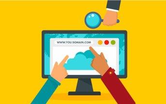 dirección ip de una web - importancia en SEO