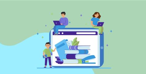 Cursos de formación online para estar al día en marketing